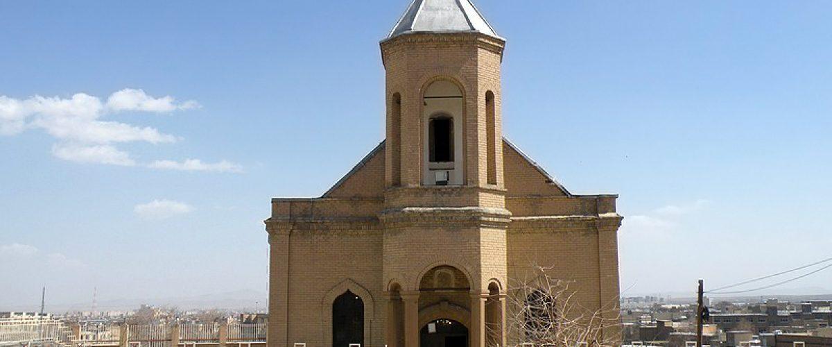 dscn9187_gregori_church-01