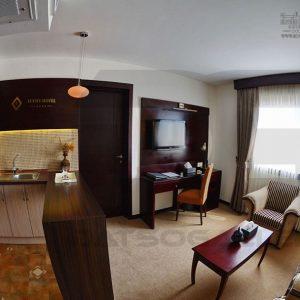 elysee hotel (1)