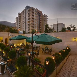 elysee hotel (3)
