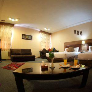 hotel-13-notinclude