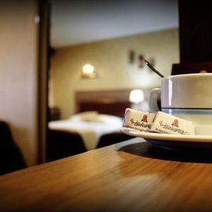 hotel-3-notinclude