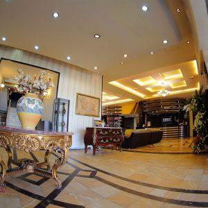 hotel-8-notinclude