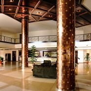 hotel arg yazd (3)