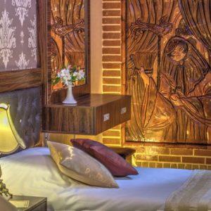 karimkhan-hotel-room