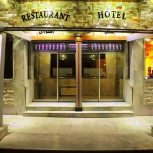 park hotel zanjan (10)