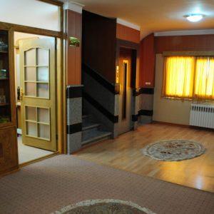 park hotel zanjan (2)