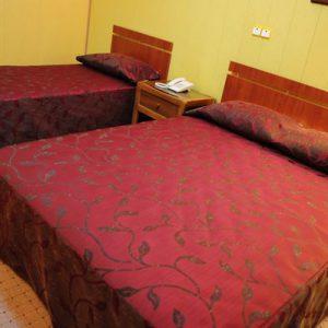 park hotel zanjan (3)