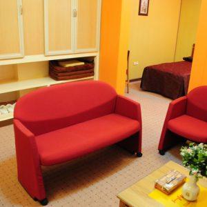 park hotel zanjan (4)