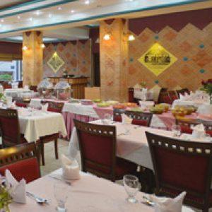 park-saadi-hotel-restaurant-b