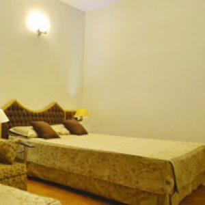 park-saadi-hotel-room-1b