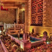 hotel karim khan