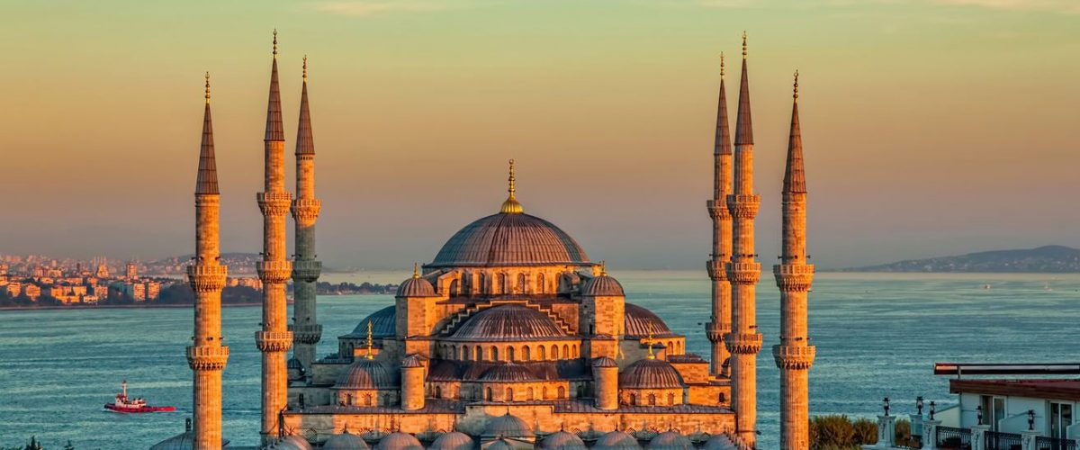 blue-mosque-in-glorius-sunset-istanbul-sultanahmet-park-the-biggest-mosque-in-istanbul-of-sultan-ahmed-ottoman-empire-image-id-174067919-1422891965-wt1R