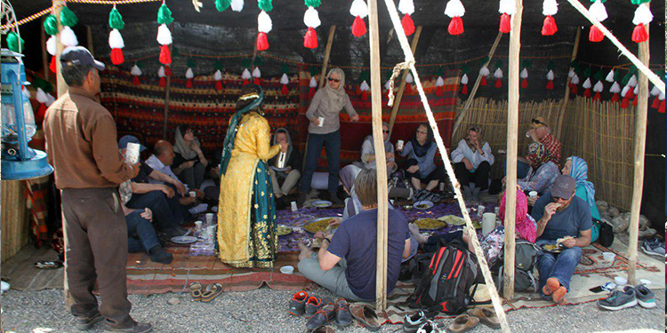 IRAN NOMAD TOUR-irantrip (3)