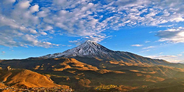 MOUNT-DAMAVAND-CLIMBING-TOUR