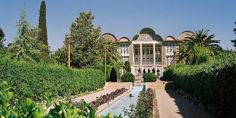 iran trip (1)