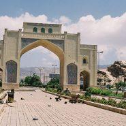 iran trip (4)