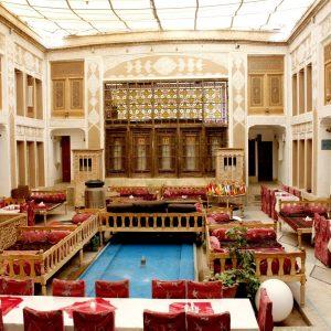 54ac6ae1_malek-o-tojar-hotel-yazd-7-min