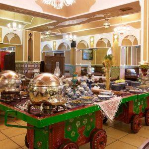 Espinas-Persian-Gulf-Hotel-Tehran-5-1030×601