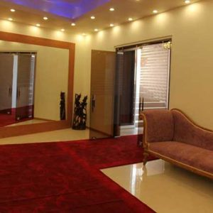 Negarestan-Hotel-Kashan-1