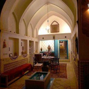 Negin-Hotel-Kashan-2-2-1030×773