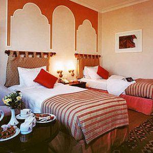 Yazd-Safaiyeh-Hotel-1