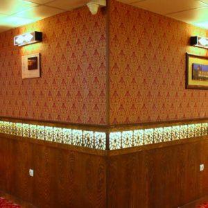 avin hotel (2)