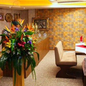 avin hotel (5)