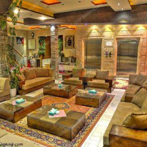 ershad-hotel-sarein-lobby_1