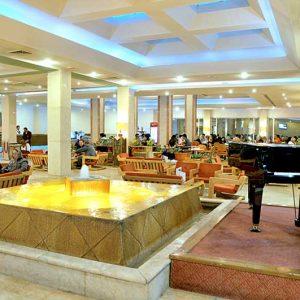 f68af60acce70316715b430f66a556ebHotel-Homa-Shiraz-4