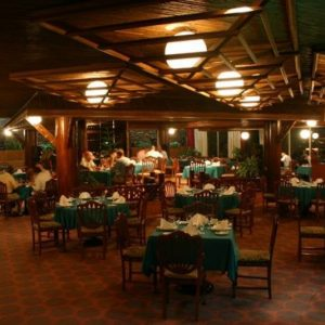 hotel-laleh-international-tehern-033