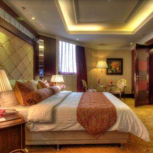 hotel-parsian-azadi-bedroom