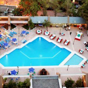 laleh-hotel-tehran-21