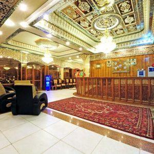 venus hotel (1)